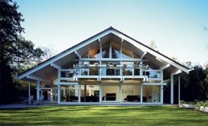 https://ilmiodiarioduo.files.wordpress.com/2011/07/casasostenibilebauhaus.jpg?w=300