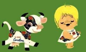 https://ilmiodiarioduo.files.wordpress.com/2012/01/mucca-carolina.jpg?w=300