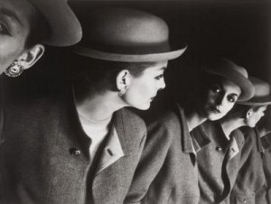 https://ilmiodiarioduo.files.wordpress.com/2012/02/1955_anne_st_marie_-_erwin_blumenfeld-64105933_large.jpg?w=300